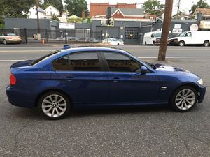 2011 BMW 328i xdrive for Sale in Garfield, NJ