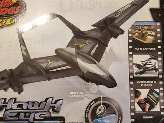 Video Drone for Sale in Centreville,  VA