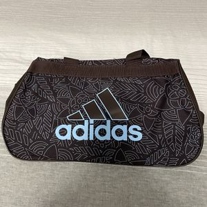 Adidas Bag for Sale in Carson, CA