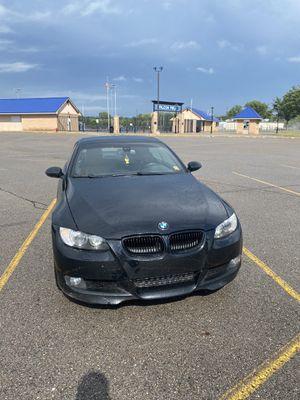 BMW 335i for Sale in Farmington Hills, MI