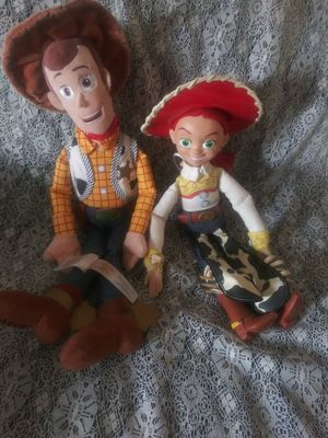 Toy story for Sale in San Jose, CA