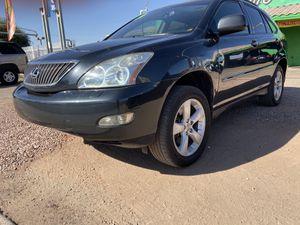 2004 Lexus RX 330 for Sale in Phoenix, AZ