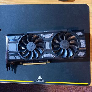 EVGA GTX 1070 for Sale in West Linn, OR