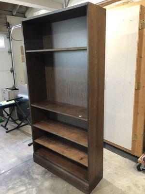 Used Bookshelves for Sale in Laguna Hills, CA