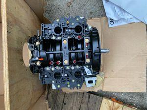 OMC outboard marine corporation ( Engine block ) boat motor for Sale in Atlanta, GA