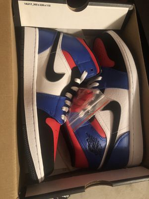 Jordan 1 mid for Sale in Pasadena, CA