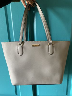Kate Spade Purse for Sale in Gilroy, CA