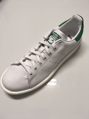 Stan Smith with Boost size 9.5 for Sale in Santa Ana, CA