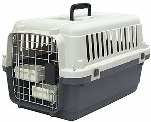 Puppy cages kennel create for Sale in Muscoy, CA