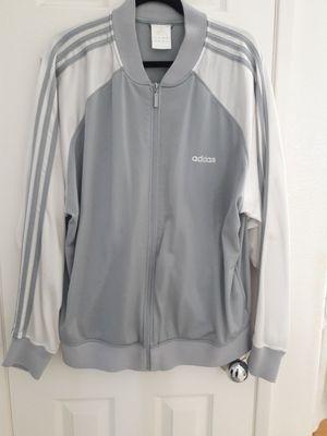 Adidas jacket for Sale in Moreno Valley, CA