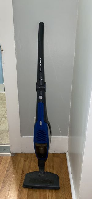 Small Dustbuster vacuum for Sale in Kent, OH