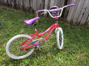 GIRL'S BIKE for Sale in South Miami, FL