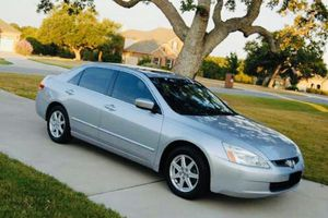2004 Honda Accord for Sale in Tampa, FL