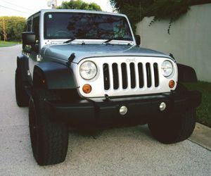 BUY 2007 JEEP WRANGLER 4WD for Sale in Orlando, FL