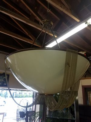 Chandelier & Sconces for Sale in Wilton Manors, FL