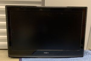 TV & DVD player for Sale in Irvine, CA