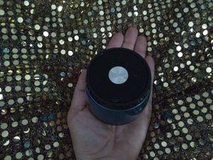 HMDX audio Jam Bluetooth Wireless Portable Speaker for Sale in Elk Grove, CA