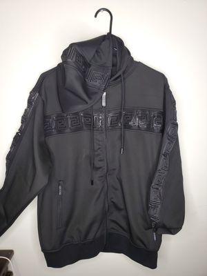 Jacket for Sale in Santa Ana, CA