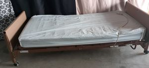 Twin bed Cama individual for Sale in Pasco, WA