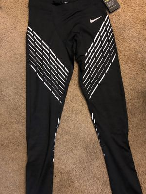 Nike Running Tights Men for Sale in Duarte, CA