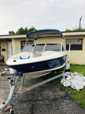 Bay line 2006 for Sale in Carol City, FL