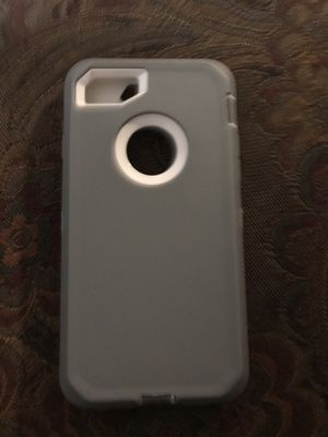 iPhone 7 case for Sale in New Cumberland, PA