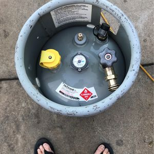 Propane Tank (forklift) for Sale in Anaheim, CA