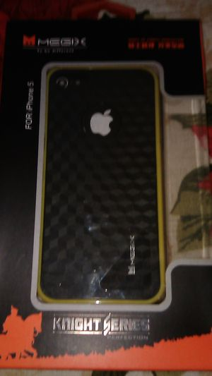 FOR : SAMSUNG 19300/ FOR : IPHONE 5/ : SONY XPERIA Z/L36H : NOTE 2 for Sale in Montclair, CA