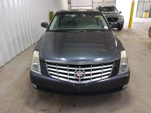 2011 Cadillac DTS V8 for Sale in Dyer, IN