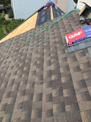 Roofing for Sale in Falls Church, VA