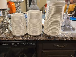 Glass vases for Sale in Cumberland, VA