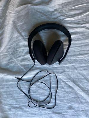Xbox headphones for Sale in Oakland, CA