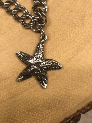 James Avery Charm for Sale in Richardson, TX