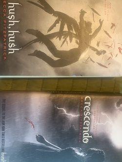 Fiction Novels for Sale in Vallejo,  CA
