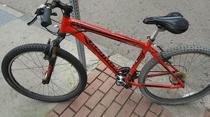 Specialized bike for Sale in DORCHESTR CTR, MA