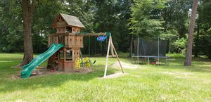Play house for Sale in Cleveland, TX