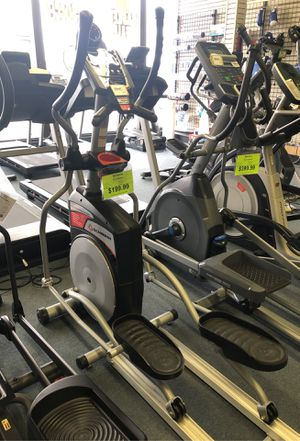 Elliptical Schwinn 431 for Sale in Renton, WA
