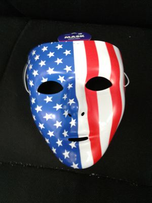 Face Mask for Sale in Stockton, CA