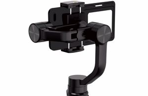 Action Camara Adapter For Smart Phone Gamble for Sale in Vista, CA