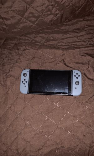 Nintendo switch for Sale in Baltimore, MD