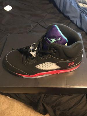 jordan shoes for Sale in Homestead, FL