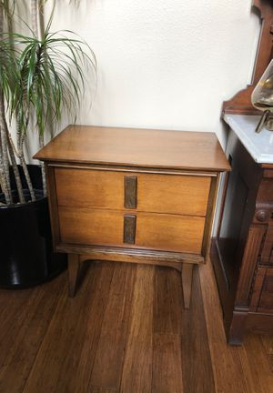 End table for Sale in Portland, OR