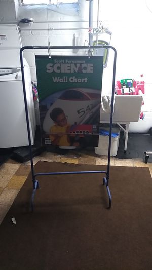 Grade 3 science work station for Sale in Parma Heights, OH