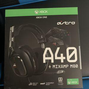 Astro A40 for Sale in Westlake Village, CA