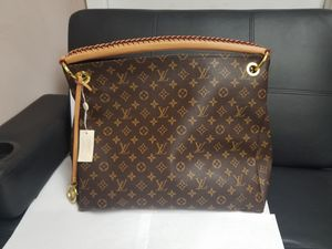 New Beautiful brown bag for Sale in Coconut Creek, FL