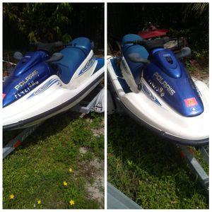 2001 polaris 700 for Sale in Deerfield Beach, FL