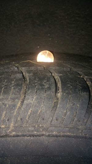 Tires 195/60 R15 for Sale in Charlotte, NC