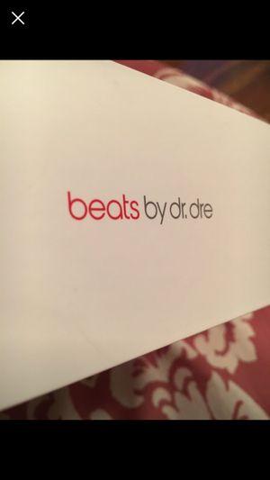 Beats by Dre for Sale in Wichita, KS