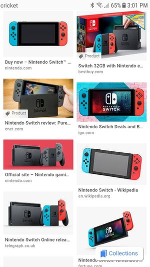 Looking for nintendo switch (trade) for Sale in San Diego, CA