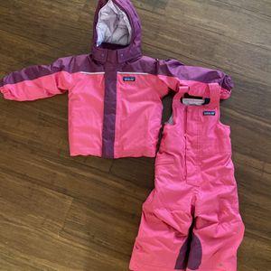 Patagonia Snow gear for Sale in Bremerton, WA